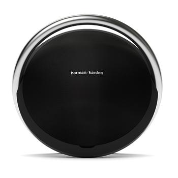 Harman Kardon Onyx Black voor €350 @ Dixons en BCC