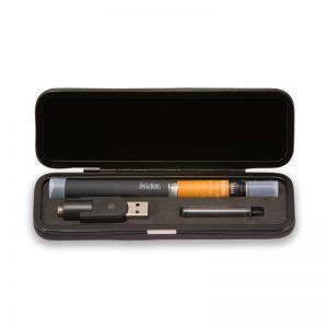 [PRIJSFOUT] ZenSations Tobacco e-sigaret starterkit voor €0,01 @ Plein.nl