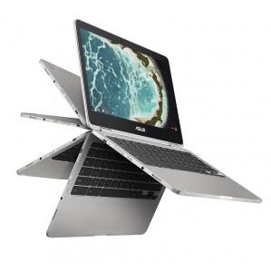Asus Chromebook C302CA-GU003 @ Asus shop