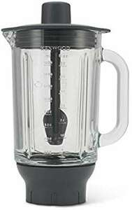 Kenwood Chef / XL KAH358GL Thermoresist Glass Blender accessoire