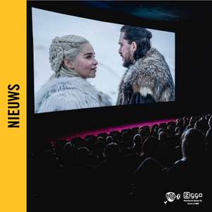 Gratis Game Of Thrones Kijken @ Pathé
