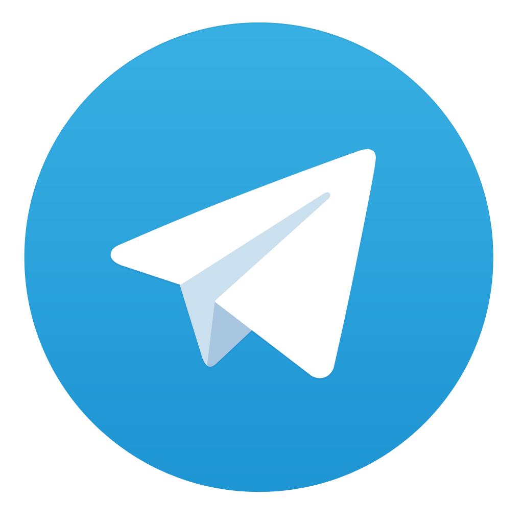 Ontvang de heetste deals op Telegram!