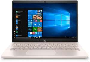 HP Pavilion 14-ce1000nd - 14 Inch laptop @Bol.com