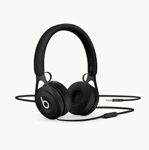 [OUTLET] Beats EP - On-ear koptelefoon van 98,99 voor 65,99