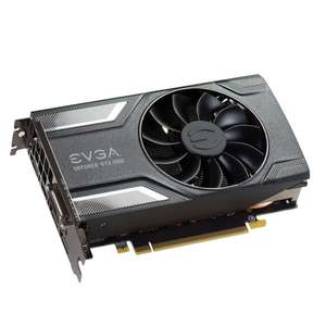 EVGA GeForce GTX 1060 6GB