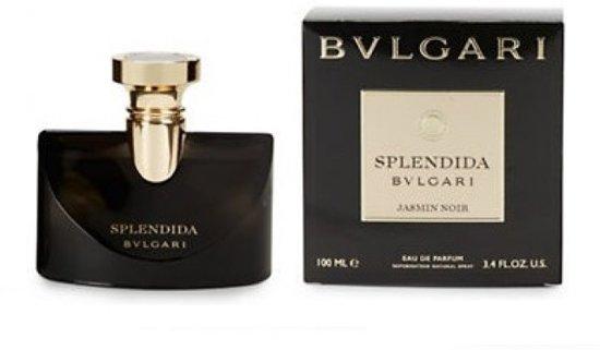 Bvlgari Splendida Jasmin Noir Eau de parfum 50 ml voor €32,95 @ Bol.com Plaza