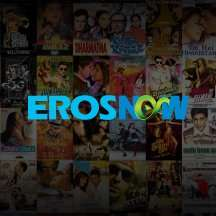 Eros Now Movie & TV Streaming Service: 1 jaar gratis met kortingscode EROSVIJAY