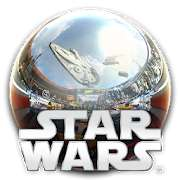 Star Wars Pinball 7 gratis @ Google Play-store en Apple Store