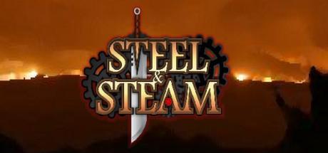 Gratis steam key Steal & Steam Episode 1 @ Indiegala