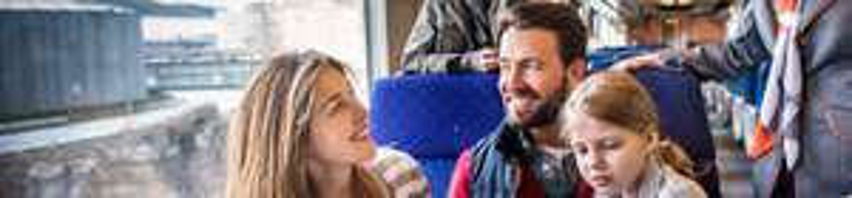 {België] NMBS Moederdagbiljet  --> Een duo treinbiljet á € 19 voor 11 of 12 mei