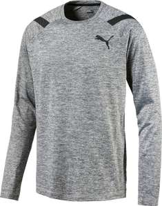 Puma Bonded Tech heren sportshirt (maat M) voor €8,99 @ Bol.com