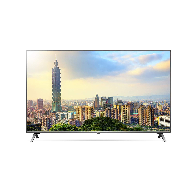 LG 55SK8000 | 55 inch | 100Hz | UHD TV