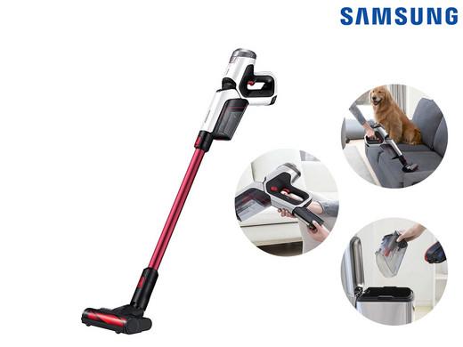 Samsung Powerstick Pro VS8000 (zonder extra gratis accu)