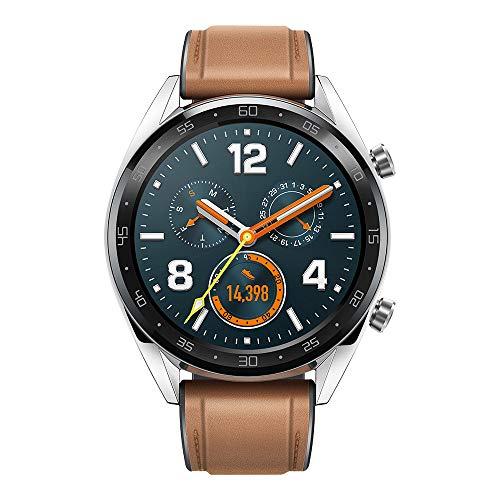 Huawei Watch GT @Amazon.es