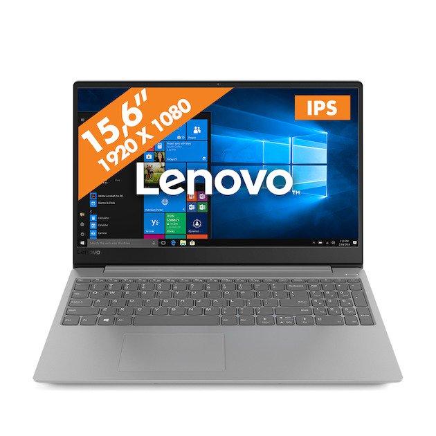 Lenovo Ideapad 330S-15IKB 81F501BDMH Laptop @ Expert