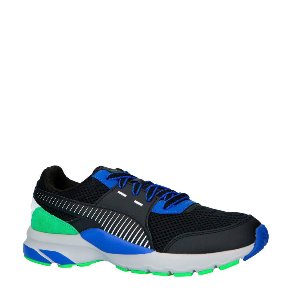 Puma Future Runner Premium unisex sneakers -60% @ Wehkamp