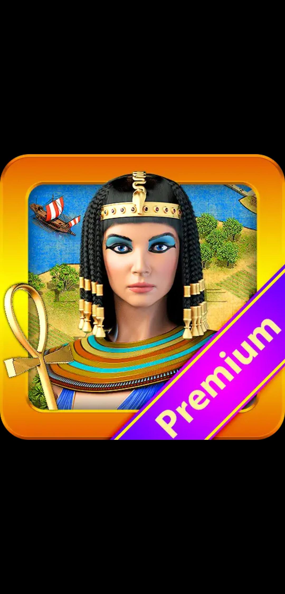 Defense of Egypt premium nu een week gratis te verkrijgen normaal 1,49 @googleplay