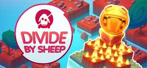 Fearless Fantasy en Divide by Sheep gratis @Steam