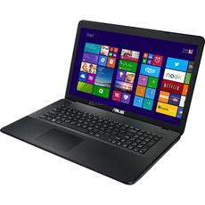 Asus X751LAV-TY350H voor €499 (met gratis Office 365 Personal) @ Alternate
