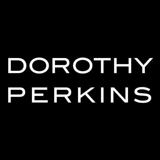 Sale met kortingen tot 70% @ Dorothy Perkins