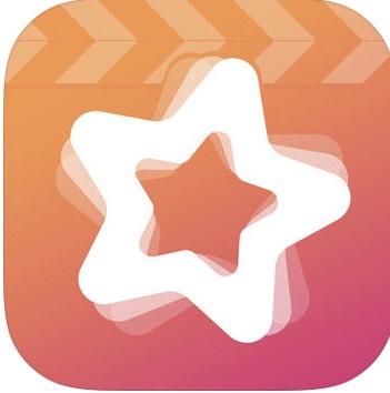 [iOS] Twinkling Video Editor & Maker (Tijdelijk gratis)