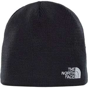 The North Face Bones beanie voor €7,50 @ de Bijenkorf