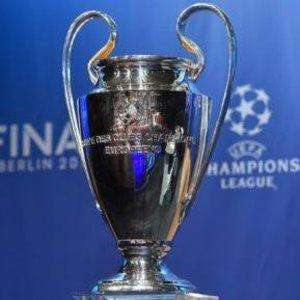 Gratis 4K live-stream van UEFA finale Tottenham - Liverpool @ BTSport
