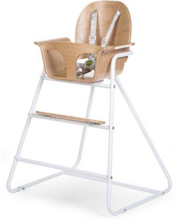 Kinderstoel van 169,- voor 49.99
