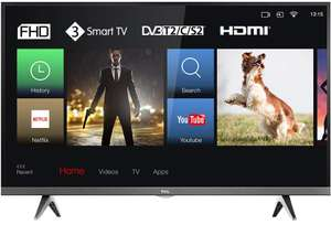 TCL 32DS520F (32'' FHD Smart TV)