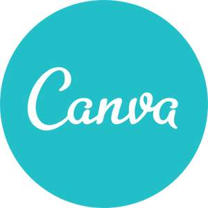 Canva Graphics Design For Entrepeneurs gratis @ Udemy
