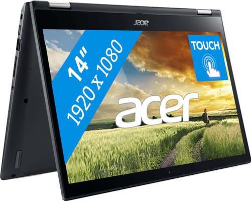 Acer Spin 3 met i3 voor 499