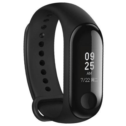 Xiaomi Mi Band 3 smart bracelet voor €17,79 @ Alegrecompra