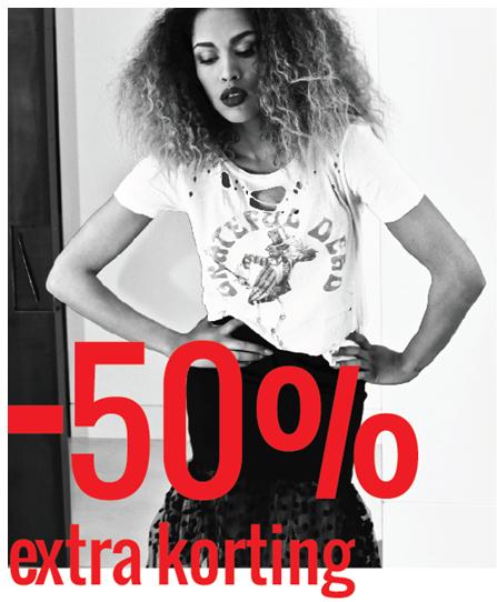 Designer schoenen, tassen en accessoires met tot 80% korting @ Mayke