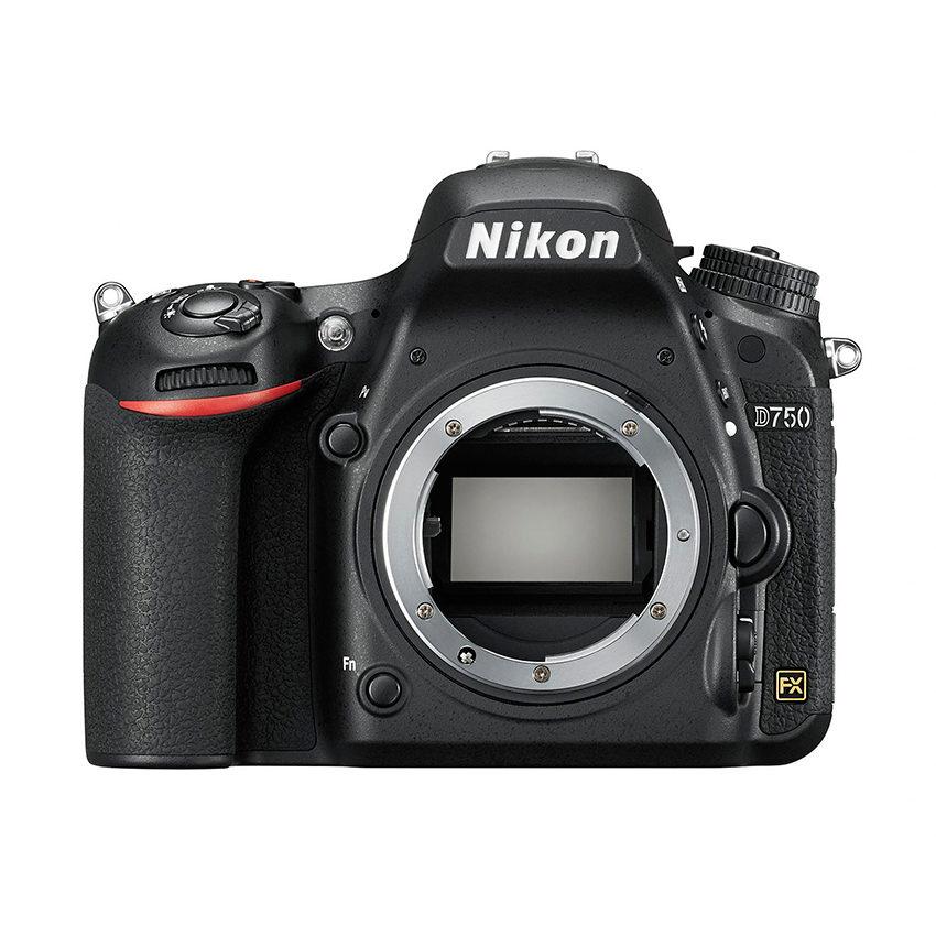 Nikon Lenzen/Body's, tot €200 korting bij Amazon.de