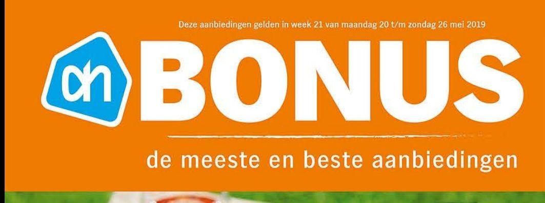 Holland Casino welkomstpakket voor €19,95 @Albert Heijn