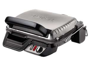 TEFAL Ultra Compact Comfort GC3060