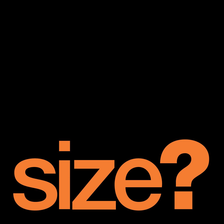 Merk sneakerdeals (tot -75%) - va €25 @ size?