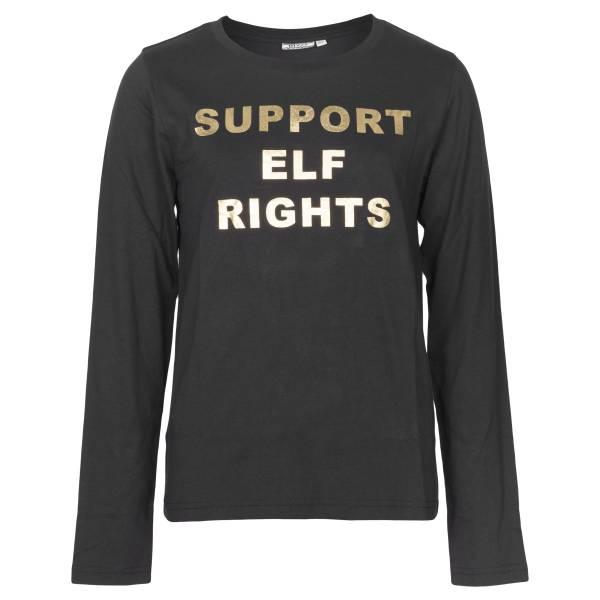 Meiden T-shirt Bristol