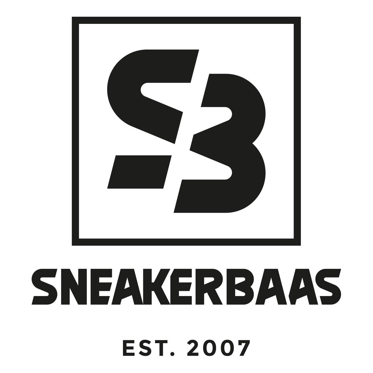 15% korting op de gehele sale @sneakerbaas