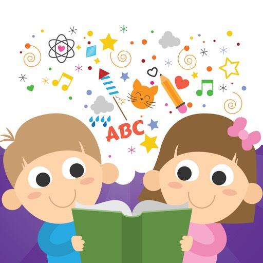 [iOS] Pre K Preschool Learning Games (tijdelijk gratis)