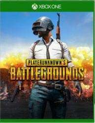 [Prime] PlayerUnknown's Battlegrounds Xbox @Amazon.de