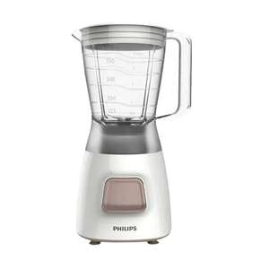 Philips HR2056/00 blender €19,99 @ Kruidvat