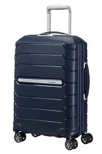Mooie deal Samsonite op Amazon.de