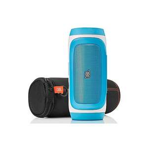 JBL Charge Bluetooth speaker voor €59 @ Wehkamp