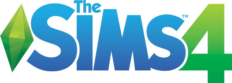 De Sims 4 (PC) tijdelijk gratis @ Origin