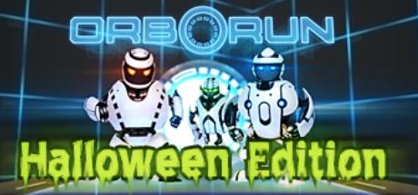 Gratis game Orborun (Steam) @ Indiegala