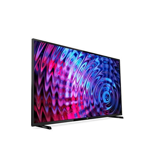 GRENSDEAL: Philips 50PFS5803 Full-HD-LED TV