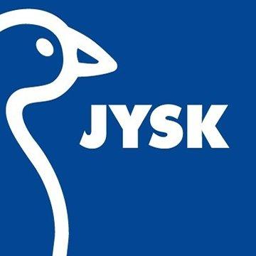 Jysk openingsactie Overvecht