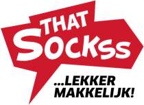 [Gratis] Sokken / Boxershorts / Make-Up @ ThatSocks / OnThatAss