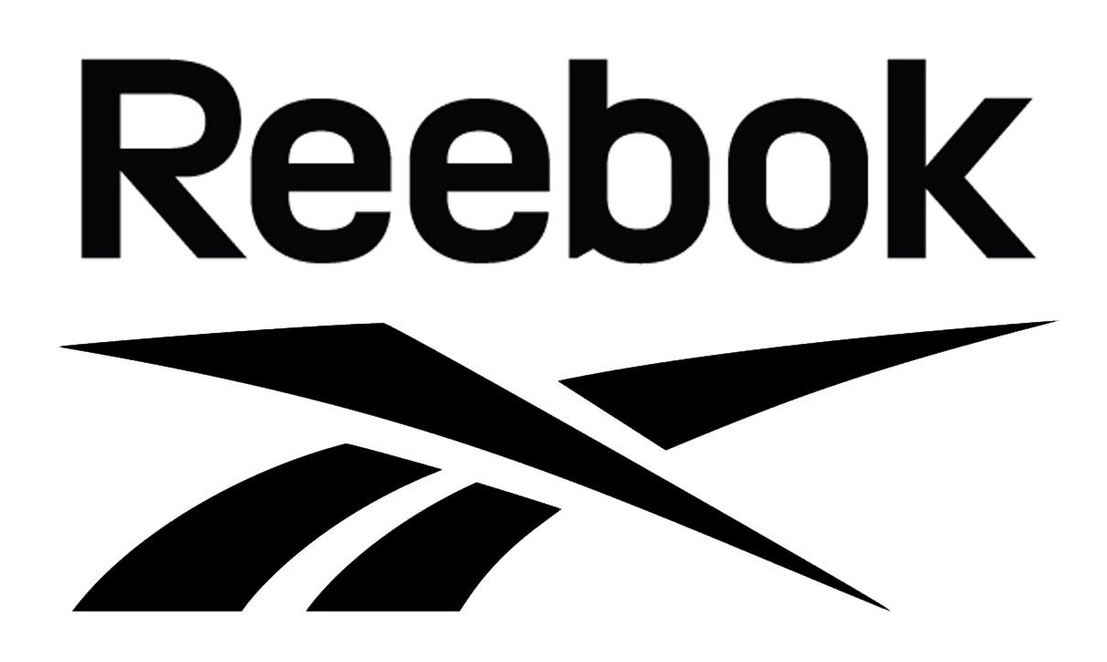 Kortingscode voor 20% korting op alle outlet artikelen @ Reebok